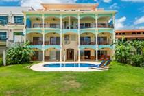 Homes for Sale in Surfside, Playa Potrero, Guanacaste $449,900