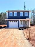 Homes for Sale in Stratford, Prince Edward Island $479,000