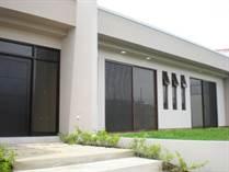 Homes for Rent/Lease in La Asuncion De Belen, Belén, Heredia $2,000 one year