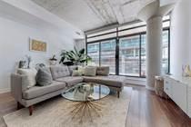 Condos for Sale in Toronto, Ontario $799,900