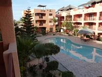 Homes for Sale in El Pueblo, Puerto Penasco/Rocky Point, Sonora $76,200