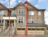 Homes for Sale in Greensborough, Markham, Ontario $735,000