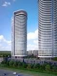 Condos for Sale in Bloor/Highway 427, Toronto, Ontario $649,000