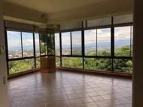 Other for Sale in San José, Acosta, San José $399,000