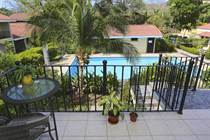 Condos for Sale in Playas Del Coco, Guanacaste $135,000