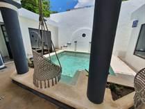 Homes for Sale in Centro, Merida, Yucatan $179,900