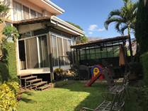 Homes for Sale in Alajuela, Alajuela $185,000