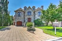 Homes for Sale in Bois-Franc, Saint-Laurent, Quebec $3,978,000