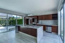 Homes for Sale in Nuevo Vallarta, Nayarit $495,000