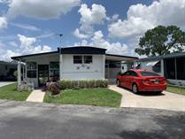 Homes for Sale in Beacon Hill, Lakeland, Florida $10,900