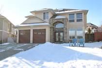 Homes Sold in Sahali, Kamloops, British Columbia $749,900