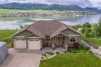 Homes for Sale in Bella Vista, Vernon, British Columbia $1,145,000