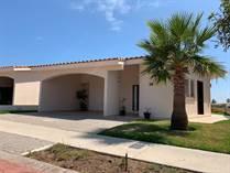 Homes for Sale in Mision Coronado, Ensenada, Baja California $280,478