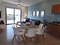 Condos for Sale in Playacar, Quintana Roo $169,900