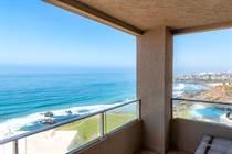 Condos for Rent/Lease in Calafia, Rosarito, Baja California $200 daily