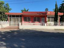 Homes for Sale in Hoyamala, SAN SEBASTIAN , Puerto Rico $105,000