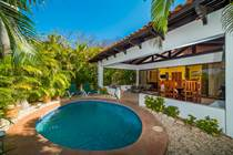Condos for Sale in Palo Alto, Playa Hermosa, Guanacaste $179,000