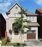 Homes for Sale in Northwest, Ajax, Ontario $720,000