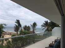 Condos for Sale in Flamingos, Nuevo Vallarta, Nayarit $465,000