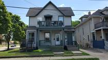 Multifamily Dwellings for Sale in Southeast Grand Rapids, Michigan $165,000