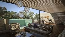 Homes for Sale in Aldea Zama, Tulum, Quintana Roo $495,000