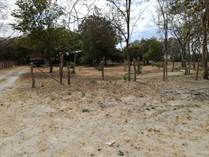 Lots and Land for Sale in Guanacaste, Bagaces, Guanacaste $18,500