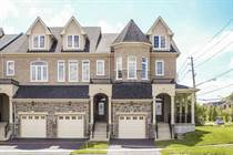 Homes for Sale in Richmond Hill, Ontario $849,000