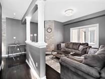 Homes for Sale in Milton Ontario, Toronto, Ontario $1,260,000
