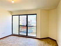 Commercial Real Estate for Rent/Lease in Playas de Tijuana, Tijuana, Baja California $8,800 monthly