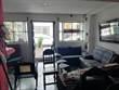 Homes for Sale in Barrio de Santiago, Merida, Yucatan $900,000