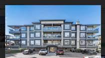 Condos for Sale in Saskatoon, Saskatchewan $244,900