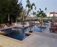 Condos for Rent/Lease in Las Arboledas, Puerto Vallarta, Jalisco $1,800 monthly
