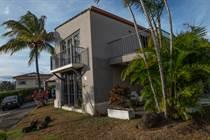 Homes for Sale in Hacienda Los Reyes, La Guacima, Alajuela $415,000