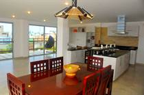 Homes for Sale in Olon, Santa Elena $240,000