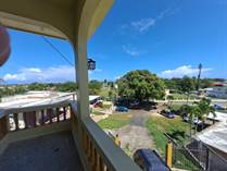 Homes for Sale in Bo Camasayes, Aguadilla, Puerto Rico $129,000