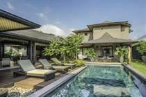 Homes Sold in Langosta, Guanacaste $1,400,000