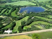 Lots and Land for Sale in Saskatchewan, Spiritwood Rm No. 496, Saskatchewan $54,900