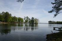 Lots and Land for Sale in Shull Island Road, Lake Murray, South Carolina $249,000