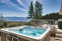Homes Sold in Glenrosa, West Kelowna, British Columbia $549,987