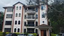 Homes for Sale in Kilimani , Nairobi KES19,500,000