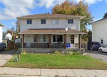 Other for Sale in Quinte West, Ontario $499,900