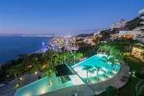 Condos for Sale in Zona Romantica, Puerto Vallarta, Jalisco $570,000