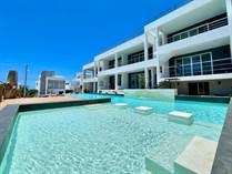 Condos for Rent/Lease in Encuentro Beach, Cabarete, Puerto Plata $125 daily