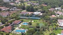 Lots and Land for Sale in La Hacienda, Santa Ana, San José $500,000