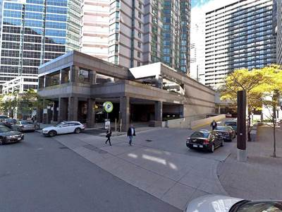 38 Elm St, Suite 3205, Toronto, Ontario
