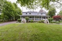 Homes for Sale in Halton Hills, Ontario $1,420,000