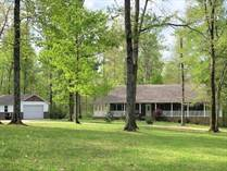 Farms and Acreages for Sale in Columbia, Kentucky $349,500
