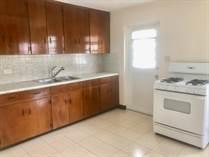 Homes for Rent/Lease in Pembroke Parish, Pembroke, Pembroke $2,800 monthly