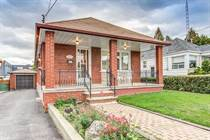 Homes Sold in yorkdale/glen Park, Toronto, Ontario $949,000