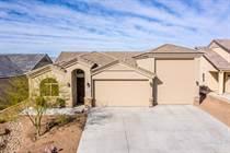 Homes for Sale in North Point, Lake Havasu City, Arizona $469,900